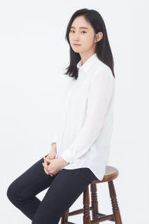 박해울 소설가