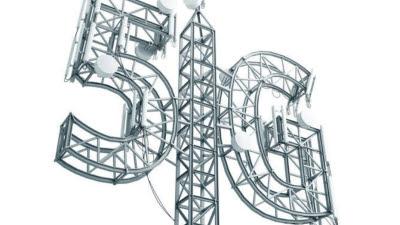 영국, 방송용 700MHz 대역 2021년 5G 용도로 공급