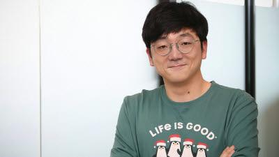 김종윤 스캐터랩 대표