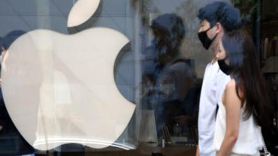 [이슈분석]애플, 광고기금 일부 '이통사 자율권' 부여