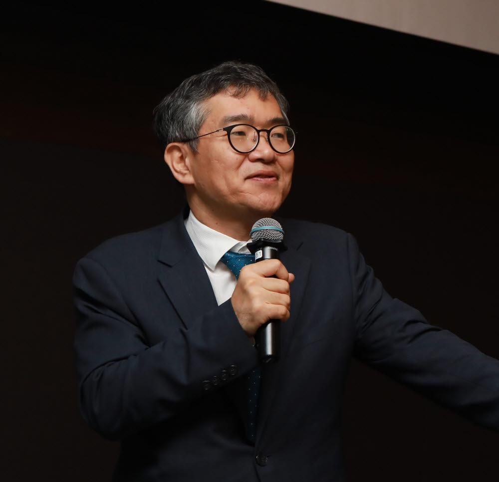 김대환 소만사 대표
