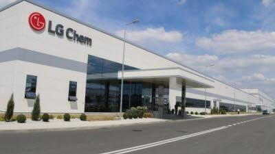 코로나19에도 對독일 배터리 수출 증가…업계, 생산 확대·영업 강화