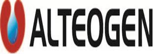 알테오젠, 재조합 인간 히아루로니다아제 제조법 권리 특허 출원