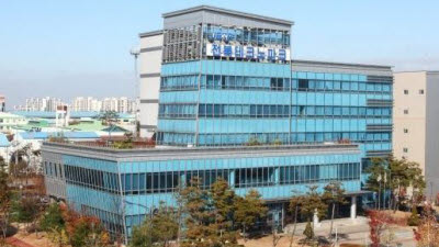 전북TP, 기술이전 사업화 촉진 프로그램 참여기업 모집