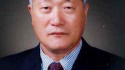 옥수수박사 김순권 교수, 포항과 북한에서 신품종 옥수수 연구 진행