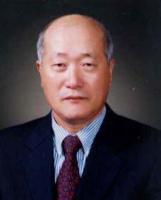 김순권 한동대 석좌교수