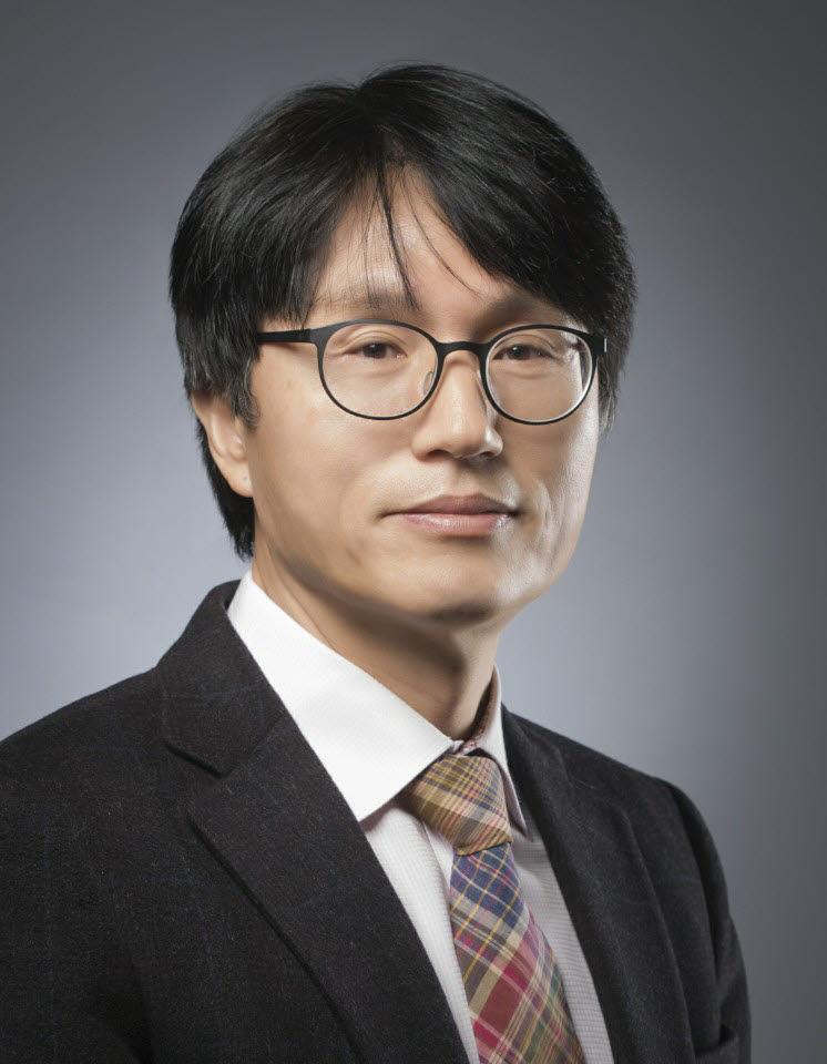홍대희 엔도로보틱스 대표(고려대 기계공학부 교수)