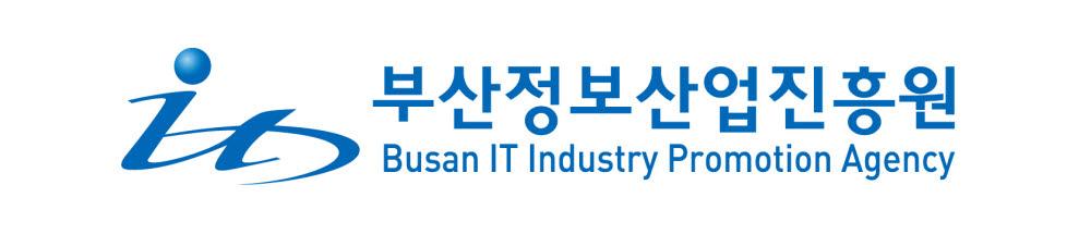 부산시 'ICT 이노베이션 스퀘어' 구축…AI융합 인재 1000명 키운다