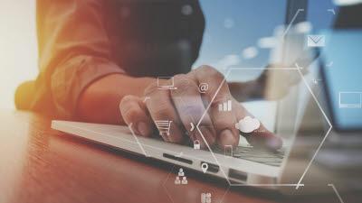 프랙티컬메쏘드, 디지털 워터마크 활용 국산 IoT 솔루션 선보여