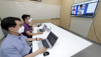 KT, 9월 신입사원 채용 인턴십 모집...400여명 규모