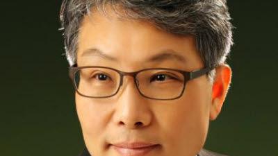 한국고등교육재단 사무총장에 최병일 이화여대 교수