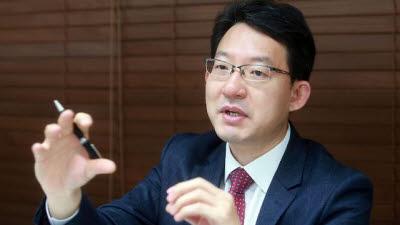 김남웅 에이서코리아 대표, '서비스로 삼성·LG에 도전장'