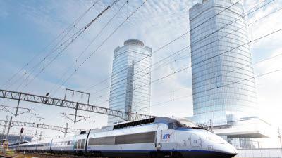 한국철도, 하반기 신입사원 1420명 모집한다