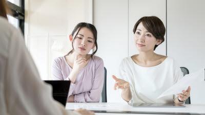 [ET정책포럼]<113>팬데믹과 디지털 시대의 여성 일자리 전망