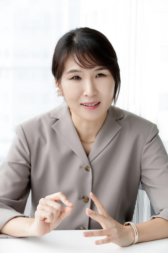 김채희 KT 본부장