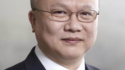 '델 총판' 다올티에스, 대표에 홍정화씨 선임