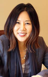 [임수지의 글로벌 CEO 인사이트]코로나 위기, 한국 기업에 글로벌 헬스케어 시장 확대 기회