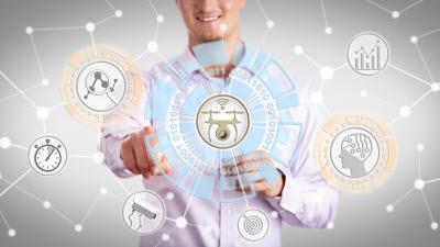 행안부, 2020년도 공공 빅데이터 표준분석모델 정립 추진