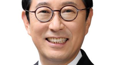 김한정 의원 '공매도 대상 제한' 자본시장법 개정안 발의