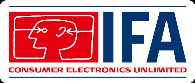 막 오른 IFA 2020, 전시도 제품도 '온택트'…가상공간 모여 현실 세계 공략