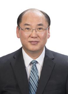 박영호 한국산업기술평가관리원 디스플레이 PD