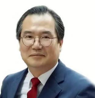 이승희 경북구미스마트산단 사업단장