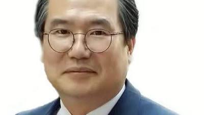 [기고]한국판 뉴딜과 스마트그린산단