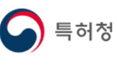 특허청, 중국·동남아 진출기업 비대면 지재권 상담
