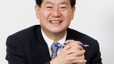 한국도레이과학진흥재단, 과학기술상에 남원우?조길원 교수 선정