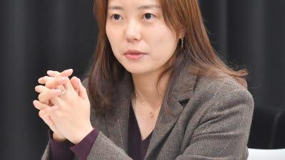 한국형 뉴딜 성공 전제조건