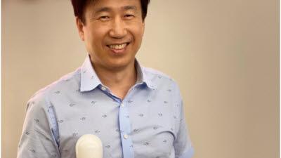 """유재수 볼링플러스 대표 """"대회·콘텐츠로 볼링 흥행 이끈다"""""""