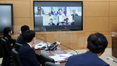 시스코 '웹엑스', 보안성 힘입어 韓 국회 입성