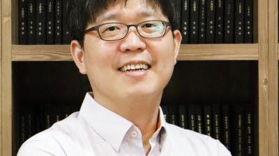 노준석 포스텍 교수, 빛을 이용한 연금술 기술 총망라한 총설 논문 잇달아 발표