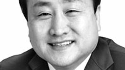 [ET단상]공공조달 수혜기업 확대 등 '적극 행정'이 절실하다