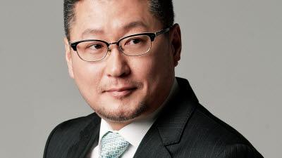 체크포인트, 신임 한국지사장에 최원식씨 선임