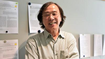 국내 핵융합 전문가 KSTAR 연구로 국제 학술회 수상자 선정
