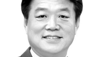 [기고]국회와 의원, '디지털 대혁신' 선두에 서라