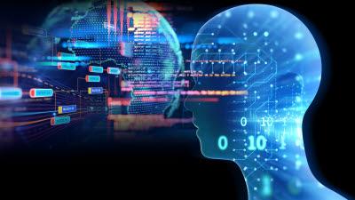 사람 넘어설 AI '복합지능'