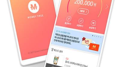 갤럭시아컴즈, '갤럭시아머니트리'로 사명 변경...핀테크 플랫폼 기업 도약