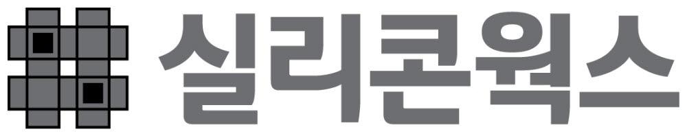 [창간특집] 실리콘웍스, 경쟁력 갖춘 DDI로 올해 매출 1조원 달성