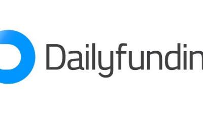 데일리펀딩, 박화진 준법감시인 선임…핀테크·P2P 온라인 금융 특화