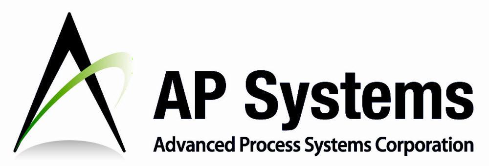 [창간특집] AP시스템, 첨단 기술력으로 '디스플레이 레이저 장비' 시장 공략
