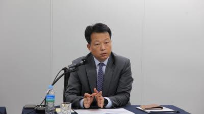 """KDB산업은행 """"아시아나항공 인수전 '노딜'"""" 공식발표"""