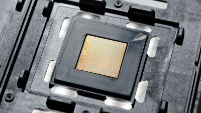 삼성전자, 메모리 이어 시스템 반도체 1위 도전…파운드리·이미지센서 '주목'