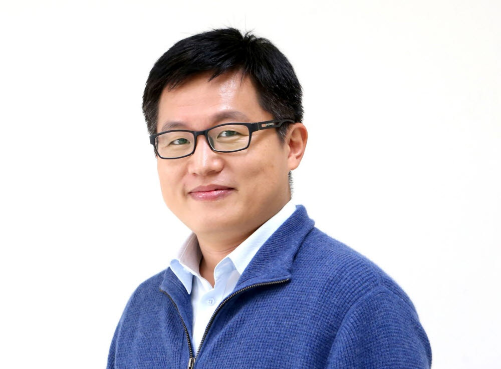 김장현 성균관대 인터랙션사이언스학과 교수