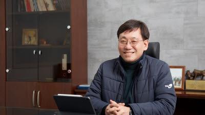 시그넷이브이, 전기차용 'K충전기' 시대 열다