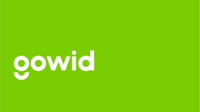 롯데카드·고위드, 스타트업 전용 법인카드 출시