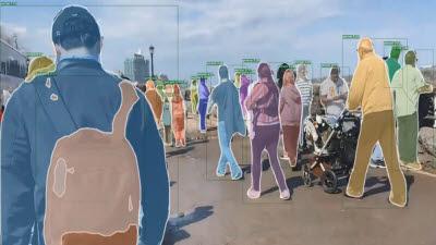 [ETRI 국가지능화 길 연다]<2>'기술발전지도 2035'로 기관 로드맵 구현