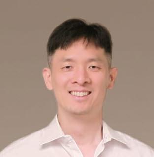김석준 한국기술교육대 에너지신소재화학공학부 교수. 사진출처=한국기술교육대학교