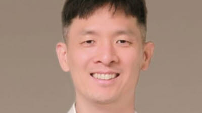 김석준 한기대 교수, 미 공군 이차전지용 리튬금속 음극재 개발 프로젝트 수주